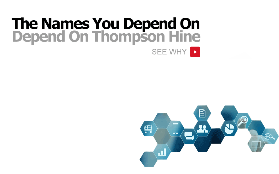 Home | Thompson Hine
